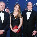 Laureus World Sports Awards 2020 in Berlin