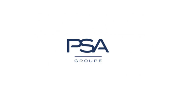 Evolution of Groupe PSA Global Executive Committee