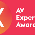 AVIXA Announces AV Experience Awards Finalists