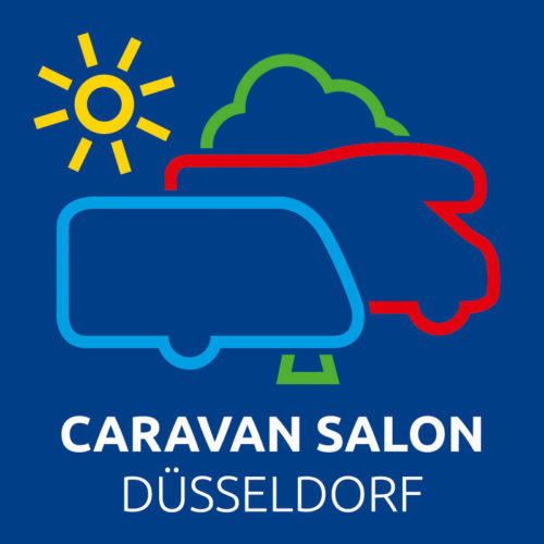 CARAVAN SALON Düsseldorf can take place