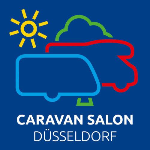 CARAVAN SALON Düsseldorf can take place