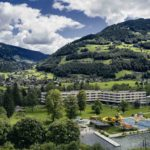 TUI Blue opens newly built hotel in Montafon